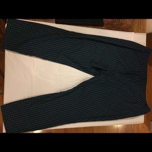 St Patrick's Day ModCloth Pants